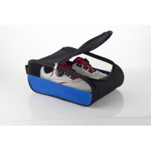The new convenient wear-resistant travel shoe bag