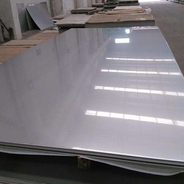 ASTM A240 316L 2b stainless steel plate price