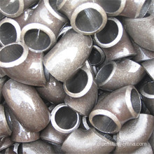 Pipe Elbows Connecting Pipes