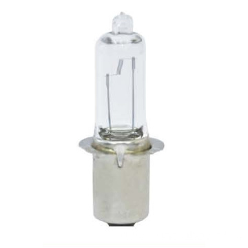 auto Mini Halogen lamps/HS2