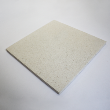 4X8 MGO Floor Underlayment Board Factory Price