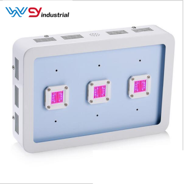 900W COB led grow light aliexpress