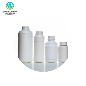 High Purity Organic Synthetic Hydroxyethyl Acrylate