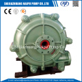 3x2 HH Different Angle Discharge Liquid Slurry Pump