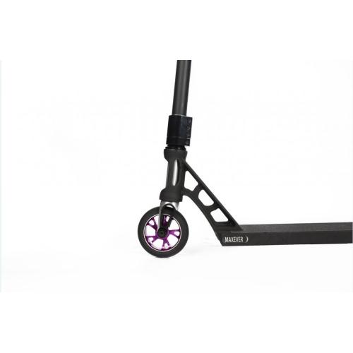 Custom Large Wheel Pro Stunt Scooter Adult