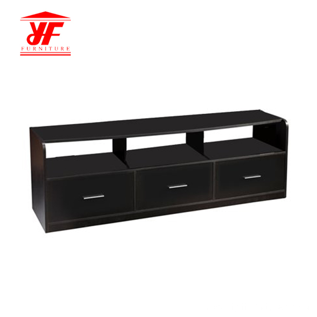 Hot Best Seller 55 Low Oka TV Stand