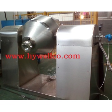 Silver Powder Drying Machine