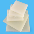 Black/Blue /White Plastic Sheet Plastic Cast Mc Nylon