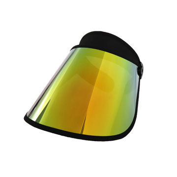 summer UV Protection Sunshade Hat
