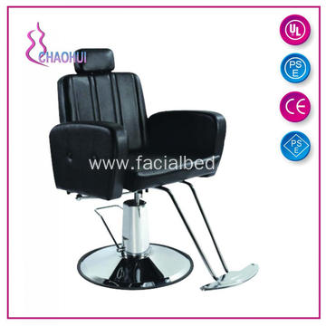 Barber Salon Chair Prices Salon Style Chair