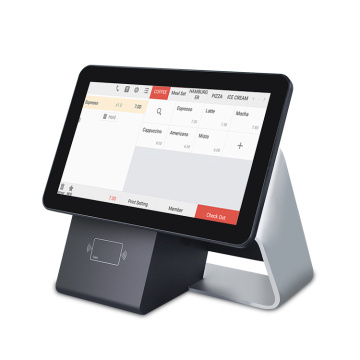 Punto De Venta Android Pos All In One