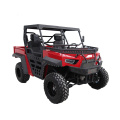 1000cc utv for youth utv mini fire truck
