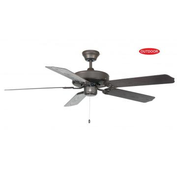 wet-rated outdoor ceiling fan