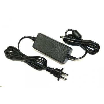 All-in-one 26V 2500mA Class 6 Power Adapter