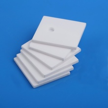 High quality advanced ceramic shim