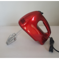 Electric Portable Hand Mixer for home used