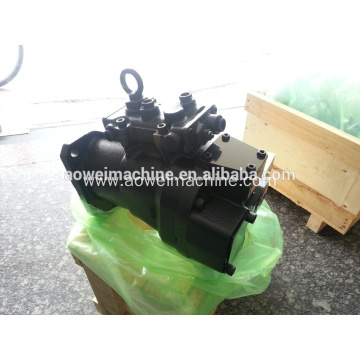 Hitachi zx330 PUMP DEVICE HITACHI 9195238 HPV145 Excavator Main Piston Gear Pump