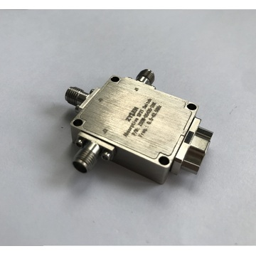 ​0.5~43.5GHz SP2T Pin Diode Switch
