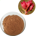 Lower blood pressure rhodiola rosea extract