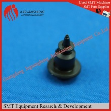 Durable CP40 N045 Nozzle of Tops