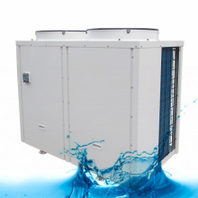 Chiller de bomba de calor 55KW POOL