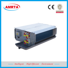 Chilled Water Fan Coil Unit