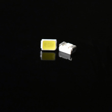 4000K Daylight White LED 3020 SMD