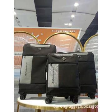 trolley case luggage  EVA luggage