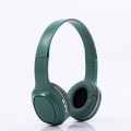 Cuffie wireless over ear per il commercio all'ingrosso