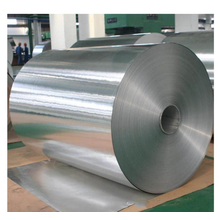 Building Materials Multi-Purpose Aluminum Coil
