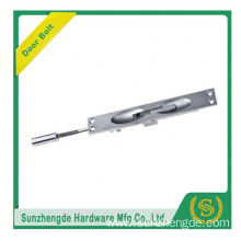 SDB-008BR Wholesales Double End Stud Head Door Bolt