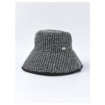 Boys bucket hat fashion school girls sport cap