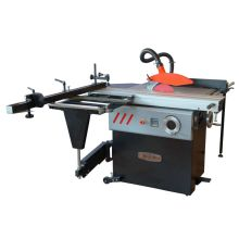 Woodworking Timber Hand Push Table Saw S5-10/12