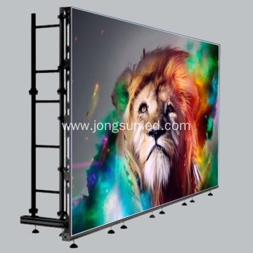 Led Advertising Screen For Sale Price Prices