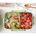 Food Grade Plastic Lunch Box Ideas for Adults