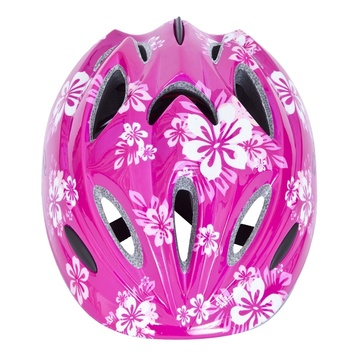 Hot selling out moulding kid Helmets