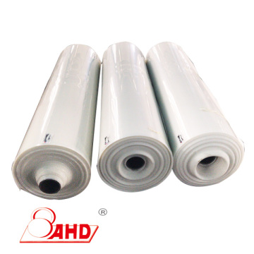 Hot sales Various colors PE HDPE Polyethylene Sheet