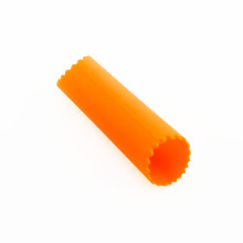 Silicone Garlic Roller Peeler Tube Kitchen Tools