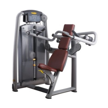 Commercial Shoulder Press Equipment for Gym Fitness