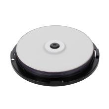 50PCS 215MIN 8X DVD+R DL 8.5GB Blank Disc Customizable DVD Disk For Data & Video Blank Disc
