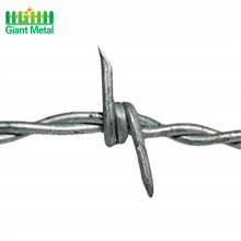 barbed wire philippines length per roll