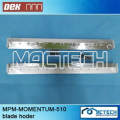 510mm squeegee holder for MPM Momentum