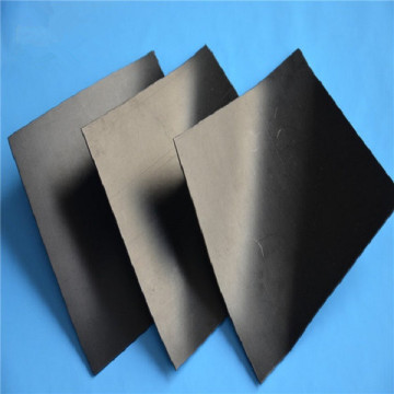 Polyethylene Pond Liners are Extremely UV Stable