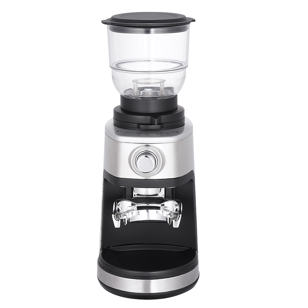 professional Commercial adjustable coffee grinder
