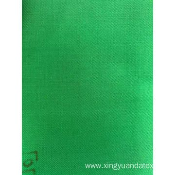 Hot sale Custom 220S woolen suits fabric