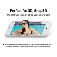 Android world's first Snap3D protective phone case