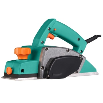 710W 82x1 mm Hand Held Wood Planer