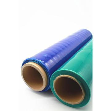 Pallet Wrapping Color Stretch Film for packing