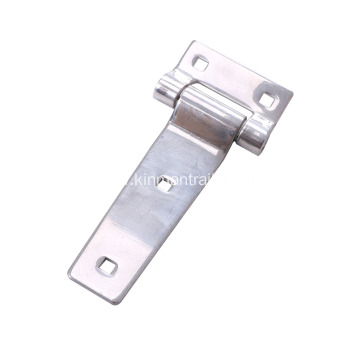 Box Trailer Tailgate Steel Hinges