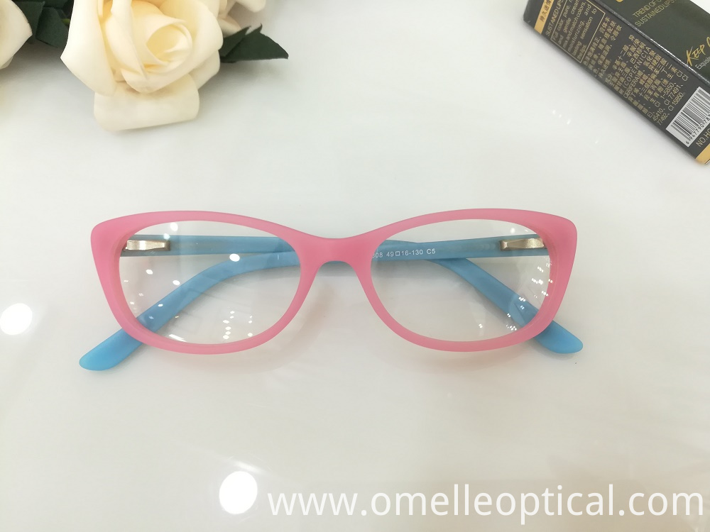Children S Eyeglass Store